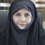 دکتر فروزنده علوی میبدی | بیمارستان تخصصی فوق تخصصی سیدالشهداء یزد