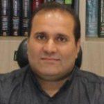 دکتر سعید امراللهی بیوکی | بیمارستان تخصصی فوق تخصصی سیدالشهداء یزد