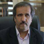 دکتر سید عباس میروکیلی مهریزی | بیمارستان تخصصی فوق تخصصی سیدالشهداء یزد